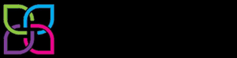 Health Advocate Professionals LLC Logo